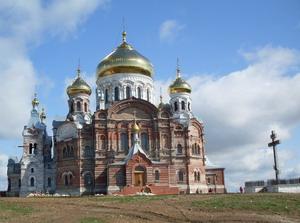http://evgenij.ucoz.ru/123.jpg